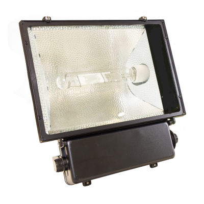 Metal Halide Floadlight